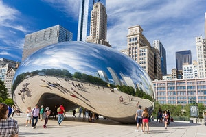 Must-Do Experiences in Chicago