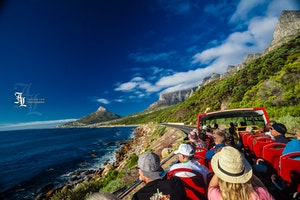 The Perfect Day in Cape Town