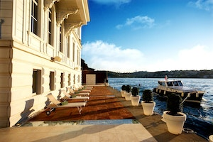 Best eats, sleeps and sites in Istanbul