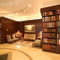 Library Hotel New York New York United States