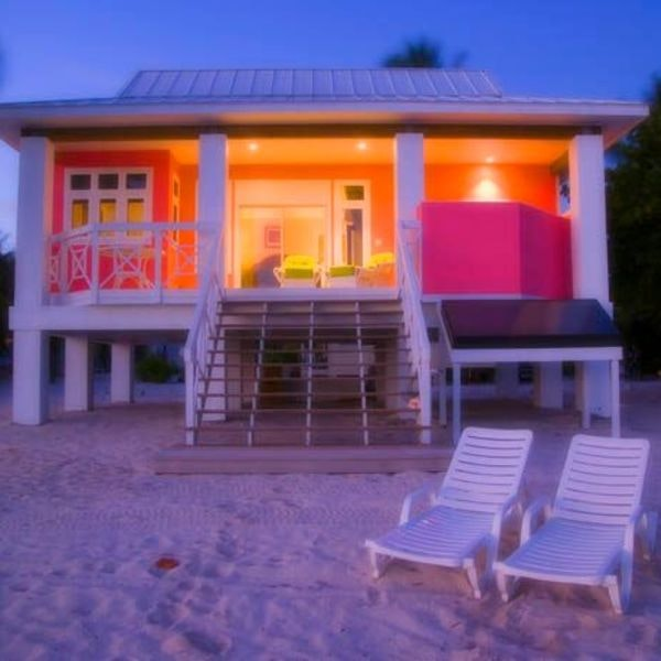 The Perfect Weekend in the Cayman Islands