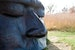 Explore Outdoor Exhibits at Storm King Art Center New Windsor New York United States