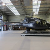 Over The Top - The Helicopter Company