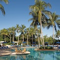 The Ritz-Carlton, Naples Naples Florida United States