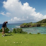 Mangilao Golf Club