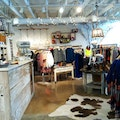 Milk & Honey Boutique Dallas Texas United States