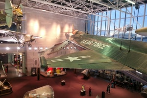 DC Museums You Must Visit