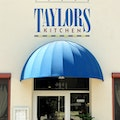 Taylor's Kitchen Sacramento California United States