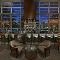 MO Bar + Lounge at Mandarin Oriental, Miami Miami Florida United States