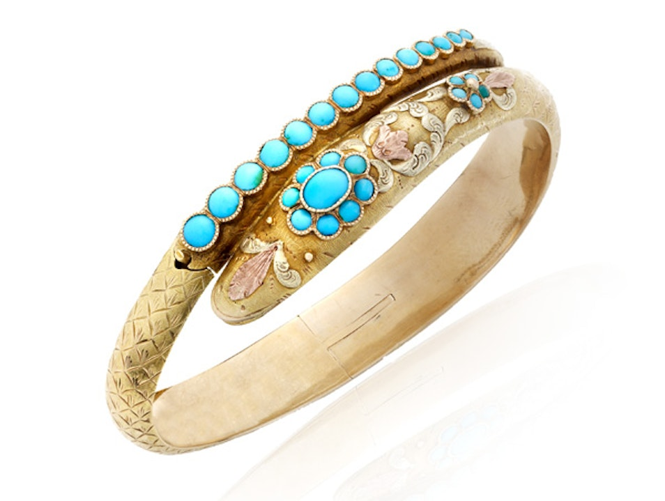 Find Your Family Heirloom Houston Texas United States