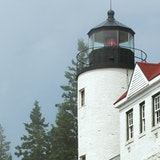 Bar Harbor Lighthouse Tour