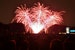 New York Philharmonic and Fireworks