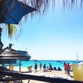 Jack's Shack  Grand Turk  Turks and Caicos Islands