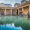 Original romanbaths.jpg?1504084898?ixlib=rails 0.3