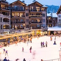 Northstar California Truckee California United States