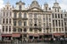A truly Grand Place in Brussels