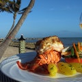 A&B Lobster House Key West Florida United States