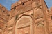 Agra Fort Agra  India