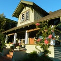 Hillcrest House Bed and Breakfast San Diego California United States