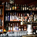 My Brother's Bar Denver Colorado United States
