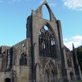 Tintern Abbey Tintern  United Kingdom