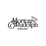 Morton & Rudolph Jewelers Inc