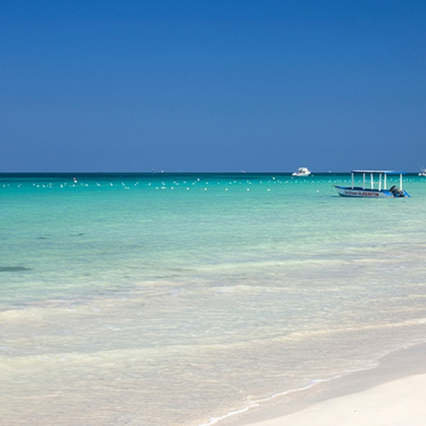 What to Do in Montego Bay and Jamaica's West Coast