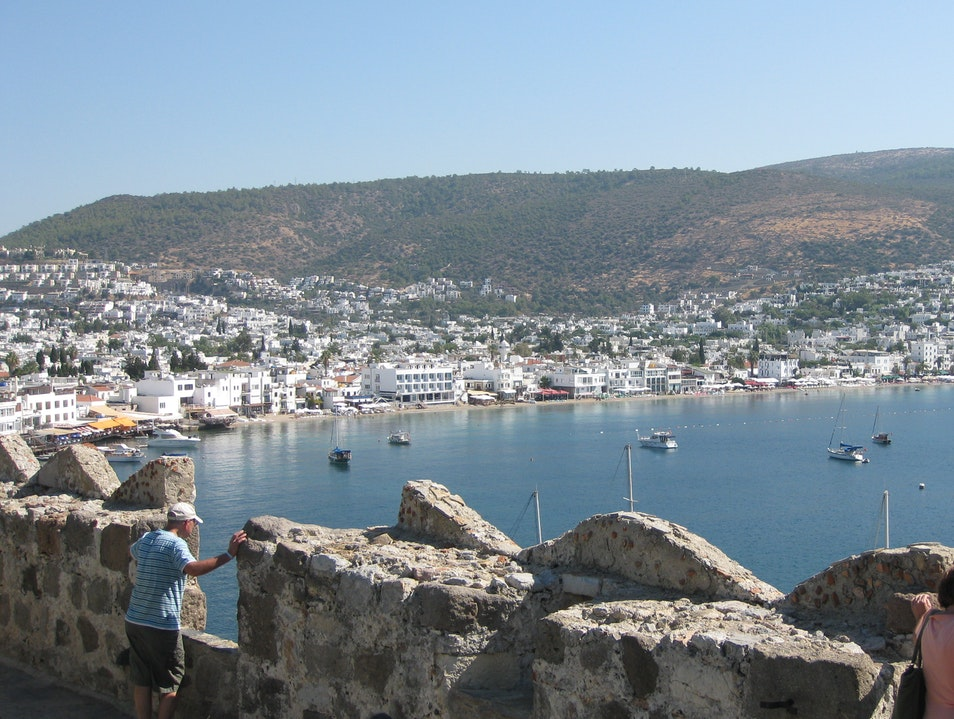 Bodrum, Turkey Bodrum  Turkey