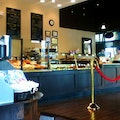 My French Cafe Windermere Florida United States