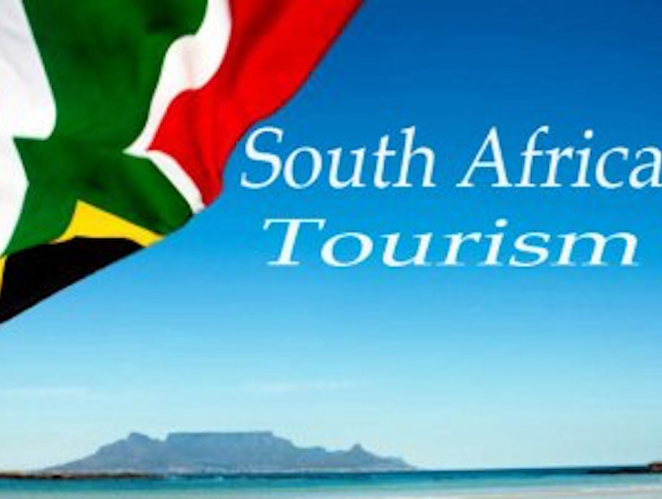 10 reasons to travel South Africa  Carnarvon  South Africa