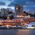 Ghirardelli Square San Francisco California United States
