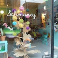 Schmancy Seattle Washington United States