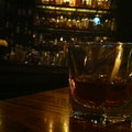 Branch Whiskey Bar Portland Oregon United States