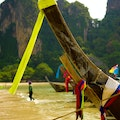 Anyavee Railay Resort Mueang Krabi  Thailand