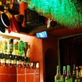 Absinthe Bar Antibes  France
