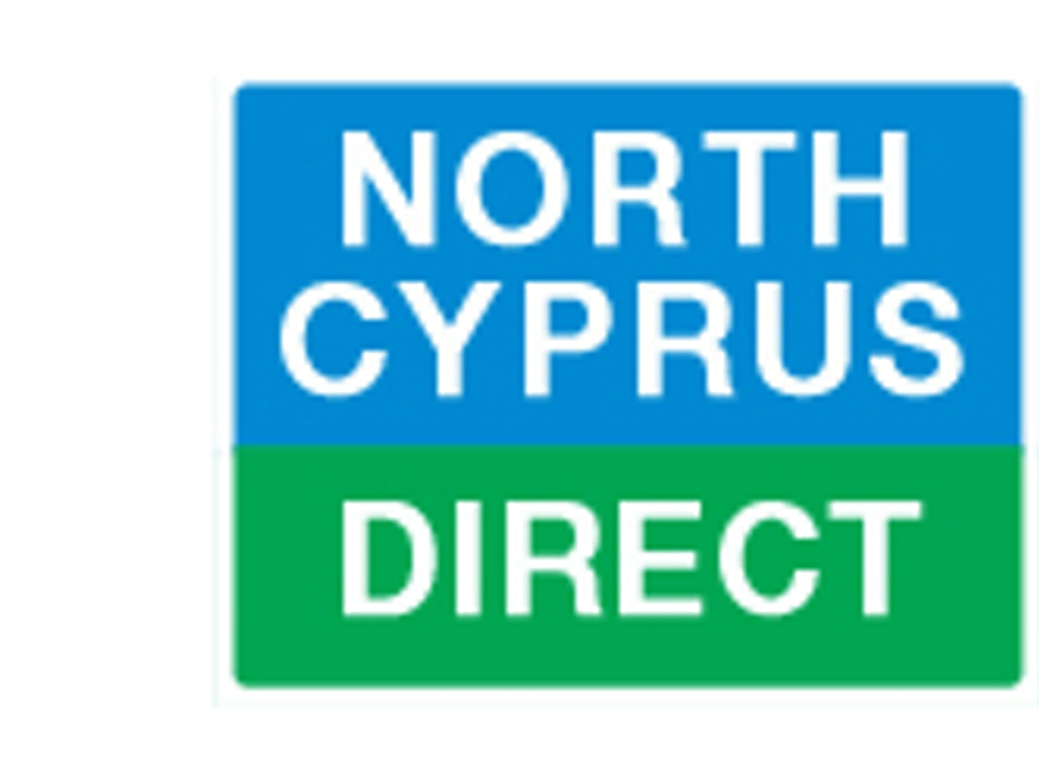 North Cyprus Direct Croydon  United Kingdom