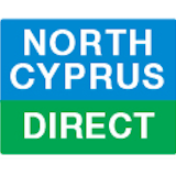 North Cyprus Direct