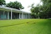 Enjoy Modern Art For Free at the Menil Collection