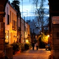 Kynance Mews London  United Kingdom
