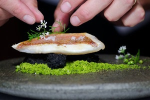 The Best Restaurants in Santiago
