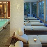 Arion Spa