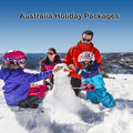 Original australia holiday the holidayadviser.png?1497850664?ixlib=rails 0.3