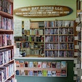 Hilo Bay Books LLC Hilo Hawaii United States