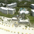Alexandra Resort Grace Bay, Providenciales  Turks and Caicos Islands