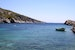 Exploring Hvar's Hidden Beaches by Vespa Hvar  Croatia