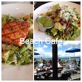 Beach Cafe Kirkland Washington United States
