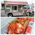 Red Hook Lobster Pound  Washington, D.C. District of Columbia United States