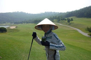 Sport and Leisure in Da Nang and Hoi An