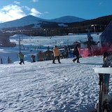 Breckenridge, CO 80424