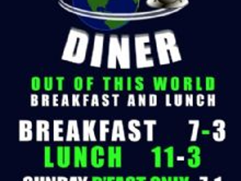 Breakfast Restaurants Dover New Hampshire United States